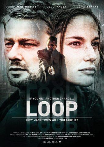 Loop-Poster-724x1024